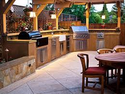 Outdoor Kitchen Cabinets Home Depot Outdoor Cabinets Home Depot Outdoor Kitchen Cabinets Kits Outdoor