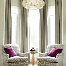Curtains For Interior French Doors Livingroom Curtain Ideas Varyhomedesign Com