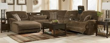 Best Sofa Recliner Reclining Sofas Dallas Fort Worth Carrollton
