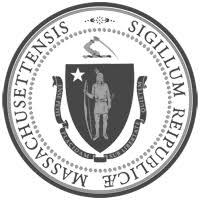Massachusetts Commission For The Blind Massachusetts Commission Lbgtq Youth Swearing In Health And