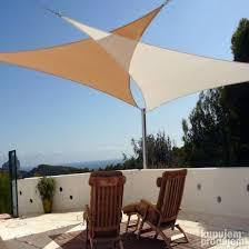 best 25 patio sun shades ideas on pinterest sun shades for