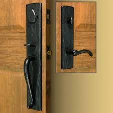 Exterior Door Hardware Sets Front Door Hardware Sets Entry Door Hardware Sets Home Depot Hfer