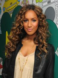 layered haircuts for curly hair curly layered haircuts long layered haircuts for curly hair 2015