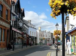 cute towns ireland s 7 prettiest towns