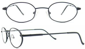 spectacle frames 2018 european wholesale spectacle frames for