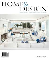 home design magazines delighted home design magazines images home decorating ideas