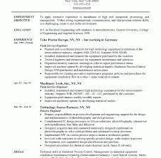 Electrical Engineer Sample Resume by Download Medical Design Engineer Sample Resume