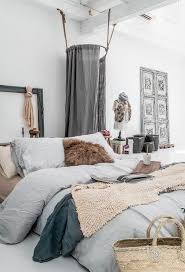 Best Slapen ELLE Decoration NL Images On Pinterest Live - Elle decor bedroom ideas
