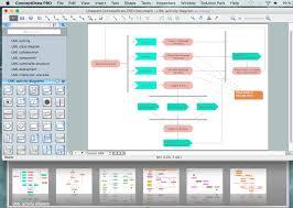 program at a glance click image to enlarge arafen