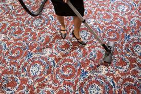 come lavare i tappeti e lavaggio tappeto