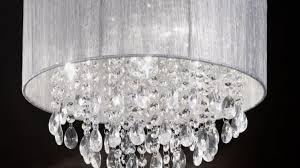 bathroom ceiling lights ideas ceiling remarkable ceiling lights models glorious ceiling lights