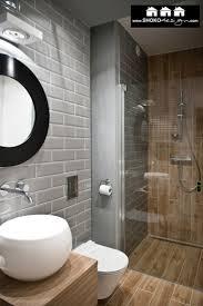 Wood Tile Bathroom by 307 Best Bathroom Ideas Images On Pinterest Bathroom Ideas