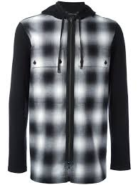 helmut lang men clothing hoodies for sale compare and find the