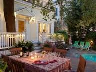 Clothing Optional Bed And Breakfast 25 Best Savannah Bed And Breakfasts Bedandbreakfast Com
