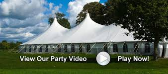 party rentals boston party rentals ma bouncy houses floors and more