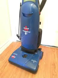 Vaccums For Sale Bissell Powerforce Vacuum For Sale In San Antonio Tx 5miles