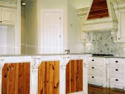 white kitchen cabinets with backsplash multi color kitchen cabinets beautiful backsplash pictures