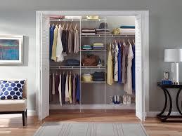 bed bedroom cupboard storage ideas