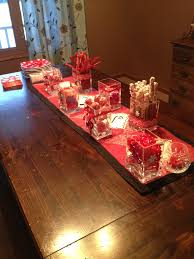 valentine dinner table decorations 91 best table decorations for valentine images on pinterest