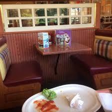 Clean Table Friendly U0027s 41 Photos U0026 46 Reviews Ice Cream U0026 Frozen Yogurt