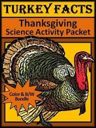 best 25 turkey facts ideas on about turkey facts