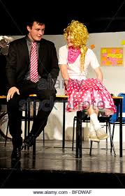 school drama play stock photos school drama play stock images