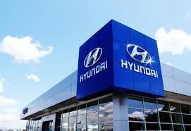 dealership usa brandchannel shopper assurance 5 questions with hyundai usa cmo