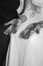 mariage musulman chrã tien les 149 meilleures images du tableau mariage chic sur