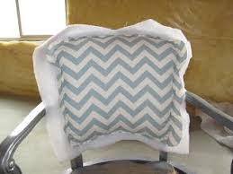 Chevron Armchair The 25 Best Chevron Chairs Ideas On Pinterest Teal Indoor
