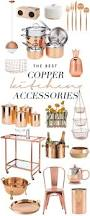 the best copper kitchen accessories sarah sarna