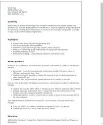 resume templates janitorial supervisor memeachu janitor resume cliffordsphotography com