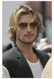 mens haircuts for wavy hair with male hair style u2013 all in men