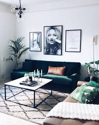 affordable living room decorating ideas 1000 ideas about budget