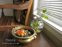 Home Decor Blog India Neha Animesh All Things Beautiful Decorating Blog India Sudha Iyer Design Enthusiast Interior