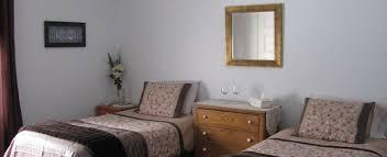 chambre d h e chambre d h e ile de r 100 images chambre de marcel proust