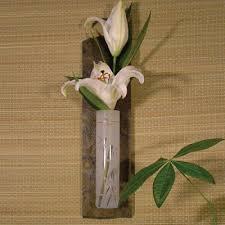 Flower Wall Sconces Sconces Vases Home Decoration Ideas