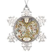 bellous decoration vintage astronomy celestial