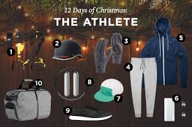 Workout Christmas Gifts Best Gifts For Fitness Junkies And Guys Who Like To Work Out Art