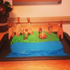8 best native american cakes images on pinterest native american