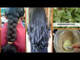 hairstyles to will increase hair growth youtube beauty tips pinterest fast hair growth serum and