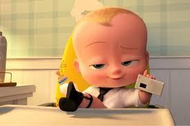 film kartun untuk anak bayi film animasi the boss baby tanamkan 5 nilai moral ini