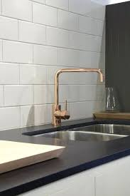 kitchen faucets bronze finish faucet grey kitchen faucet bronze colored kitchen faucets