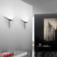 Media Room Sconces Vasily Wall Sconce By Axo At Lighting55 Com Lighting55