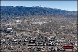 photography colorado springs colorado springs aerial imagewerx denver colorado aerial