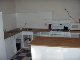 kitchen island stainless top kitchen islands beige wooden butcher block counter top kitchen