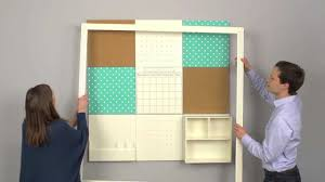 Pbteen Design Your Room by How To Install Teen Wall Decor With Ease Pbteen Youtube