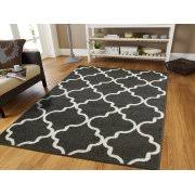 5x8 Area Rugs 5 X 8 Area Rugs