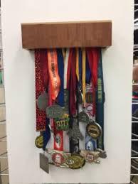 ribbon display shop for your ribbon display ribbon medal display