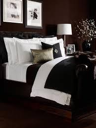 Polo Bedding Sets Bedding Bedding Exceptional Polo Ralphn Photo Ideas Collections