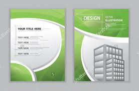 free book cover designs templates 23 beautiful book cover templates free sample example format book